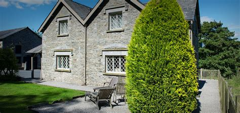Cottages For Rent Lake District by Vale Of Lune Cottages Cottage For Rent Lake District