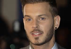 Matthew pokora pictures news information from the web