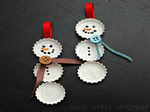 decoration martha stewart christmas ornaments ideas