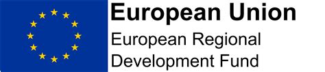list of eu funding and european funds and grants for stokestaffslep erdf