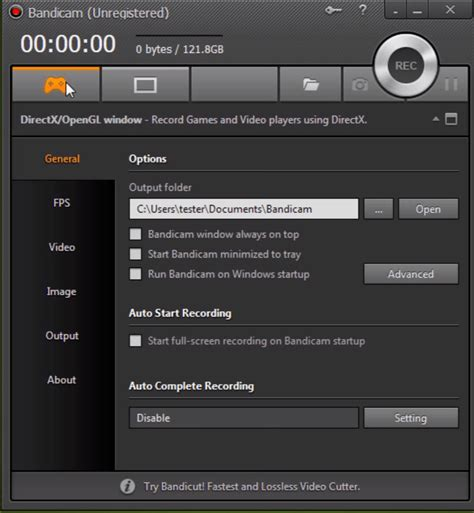audio desk recording software best desktop and audio recording software for windows 10