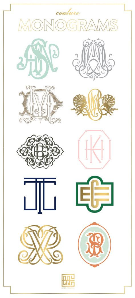 design logo initials i am in the process of learning calligraphy i now know
