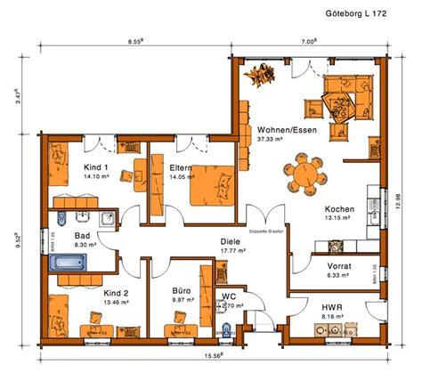 Plan Maison A Etage 4005 by Les 152 Meilleures Images Du Tableau Plan Maison Sur