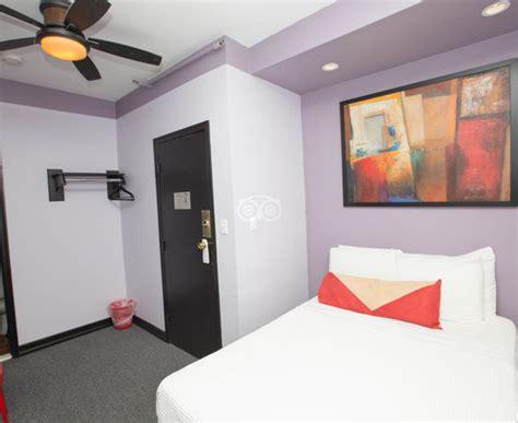 privater speisesaal nyc broadway hotel and hostel bewertungen fotos