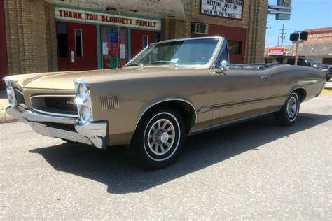 how does cars work 1966 pontiac lemans seat position control 1966 pontiac lemans convertible 186842