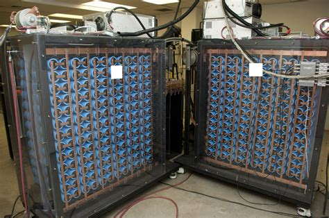 largest capacitance capacitor t 15 heavy ifv 2 250px 215 1 500px militaryporn