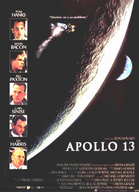 Apollo 13 Shower by Apollo 13 Page 3 Pics About Space