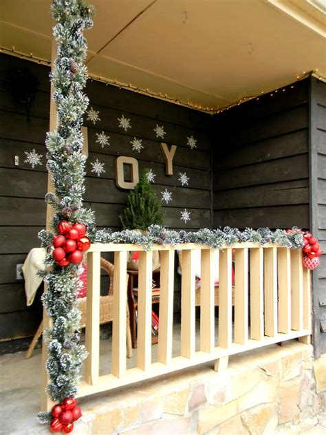 help with decorating christmas decorating ideas for your porch