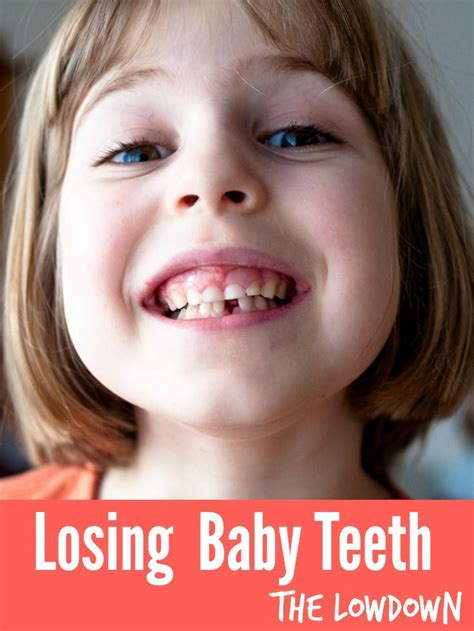 losing teeth 193 best images about a look on parenting tips raising daughters and
