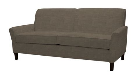 Fairfax Furniture by Fairfax Sofa By Norwalk Furniture Sofas And Sofa Beds