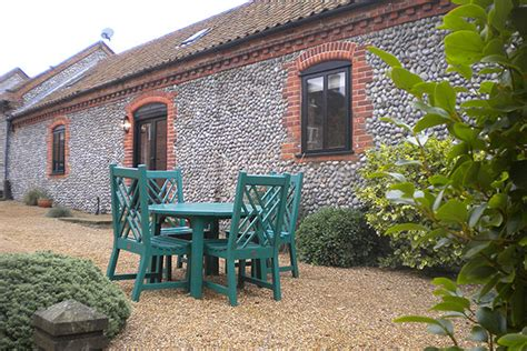 Rosedale Cottages by Rosedale Barn Cottage Friendly Home Farm Weybourne