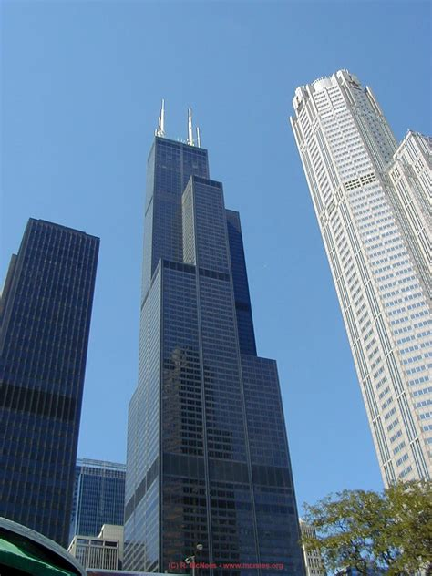 mcnees travelsite destination chicago chicago architecture