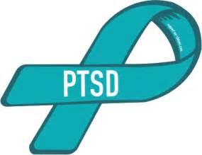 ptsd awareness ribbon color custom ribbon ptsd