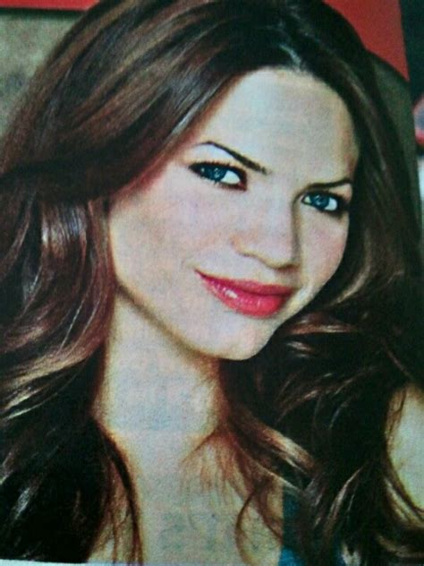 elizabeth webber hairstyle elizabeth webber on general hospital hair cut 2015