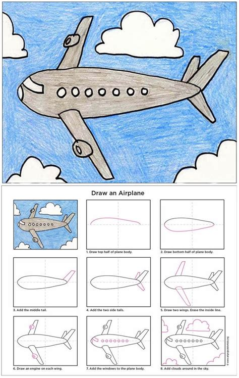 The 25 Best Ideas About - ideas of drawing techniques for kids 25 best ideas about
