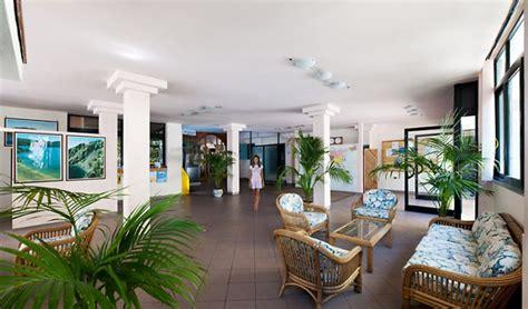 hotel casa rosa hotel casa rosa auf der insel elba hotel am biodola strand