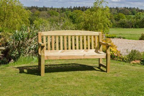 emily bench zest emily bench 5ft penrallt garden centre