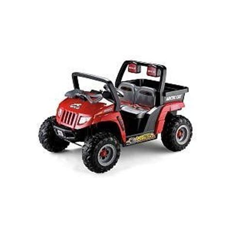 power wheels jeep hurricane green power wheels fisher price traction jeep hurricane