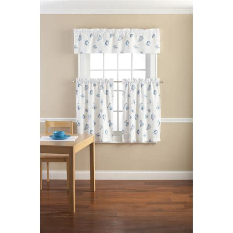 coffee tables board mounted valances kitchen curtains