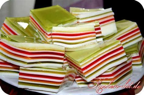 Wackelpudding Torte Rezepte Suchen