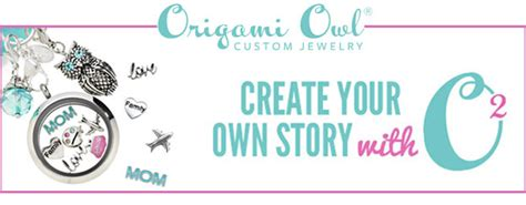Giveaway Origami Owl Living Locket Totallytarget