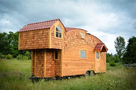 tiny house designers moondragon tiny house