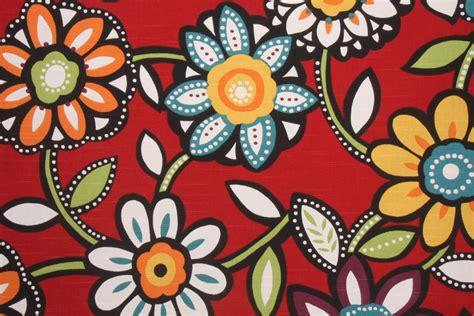 graffiti upholstery fabric 1 88 yards richloom wizzard printed cotton drapery fabric