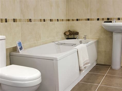 deals on bathroom suites bathroom suite package bathroom deals bathroom depot leeds