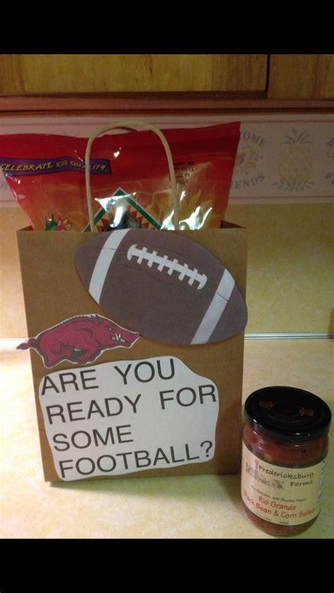 secret pal ideas best 25 secret pal ideas on secret pal gifts