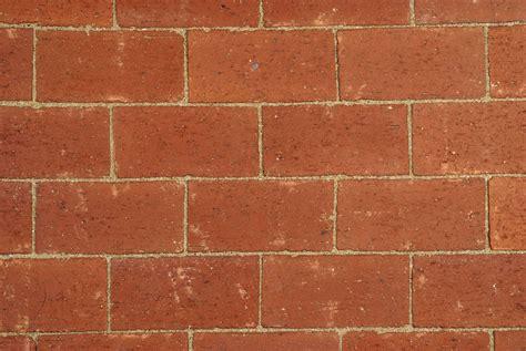 Bricks Wange Paradise 33042n corobrik de hoop paver