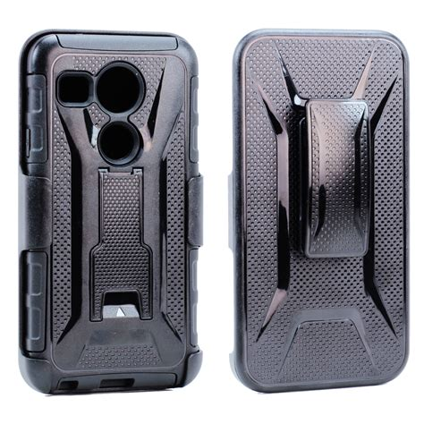 Belt Armor Lg Nexus 5x Layer With Clip Holder Wholesale Lg Nexus 5x Holster Combo Belt Clip