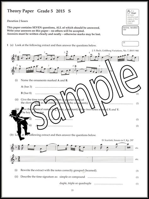 theory practice papers 2017 abrsm grade 3 theory in practice abrsm books abrsm theory past papers 2015 grade 5 sheet