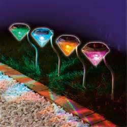 outdoor decorative lights aliexpress buy stainless solar lawn light for garden