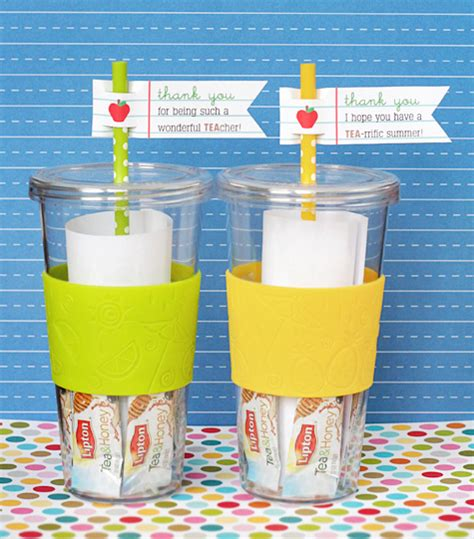 gifts for classroom teachers appreciation gift ideas