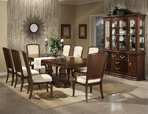 monroe dining table and homelegance monroe dining table 941 104