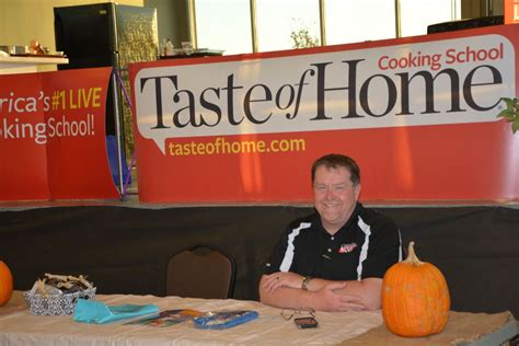 taste of home cooking school 2016 26 clarksvillenow