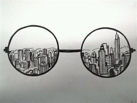 doodle glasses meaning 25 trending drawings easy ideas on