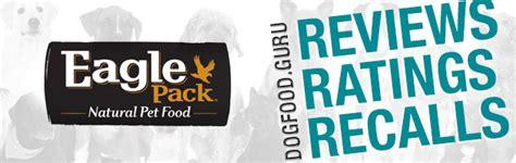 eagle pack food reviews eagle pack food reviews coupons and recalls 2016