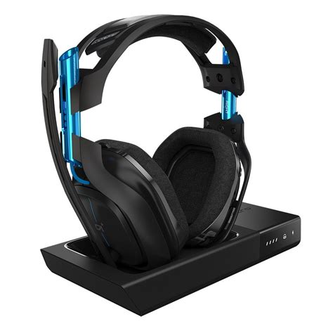 Headset Ps4 astro a50 3 wireless headset for ps4 original ps4 pro ps3 pc the gamesmen