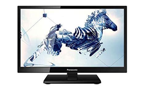 Led Tv Panasonic Viera D302g Hdmi Ready Usb Pc Input Ips panasonic viera th 19c400dx 47 cm 19 inches hd ready led