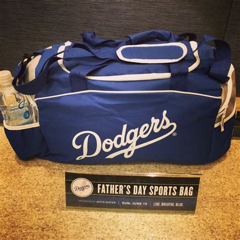 Dodger Game Giveaways - what s new at dodger stadium yvonneinla