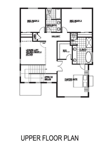 woodhaven floor plan 100 woodhaven floor plan 1001 west paces ferry road