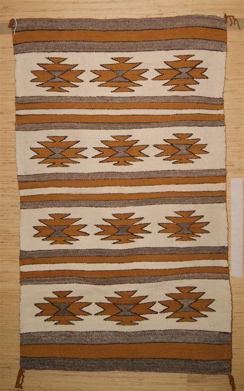 navajo rugs and blankets wide ruins navajo saddle blanket