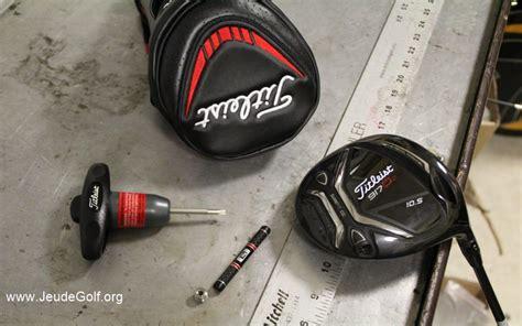 swing weight qu est ce que le swingweight pour un club de golf