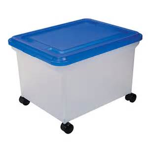 Office Depot Boxes Office Depot Brand Mobile File Box By Office Depot Officemax