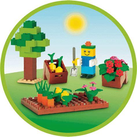 Jeux De Construction 1207 briques lego suppl 233 mentaires de 1 207 lego