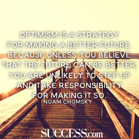 optimistic quotes 13 optimistic quotes to stop being so negative