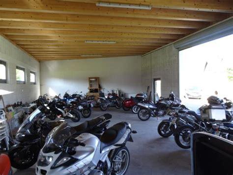 Die Motorrad Garage Price by Bierhotel Loncium Bewertungen Fotos Preisvergleich