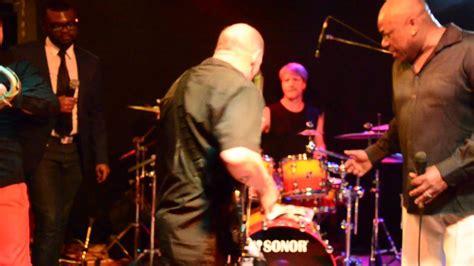 swing heidenheim bass mit mayall friends im live club swing