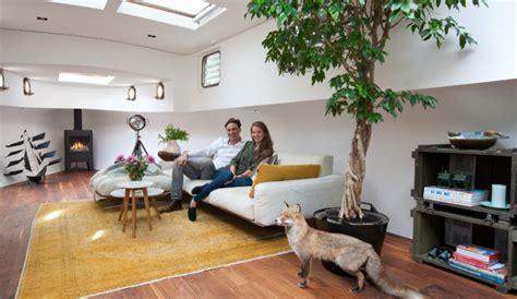 woonboot harderwijk binnenkijken op een amsterdamse woonboot interior junkie